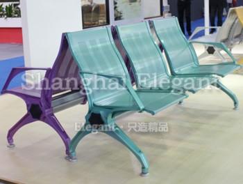 3人座-雅悠·中国垃圾桶制造