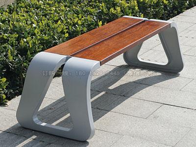 钢结构椅腿-雅悠·中国垃圾桶制造